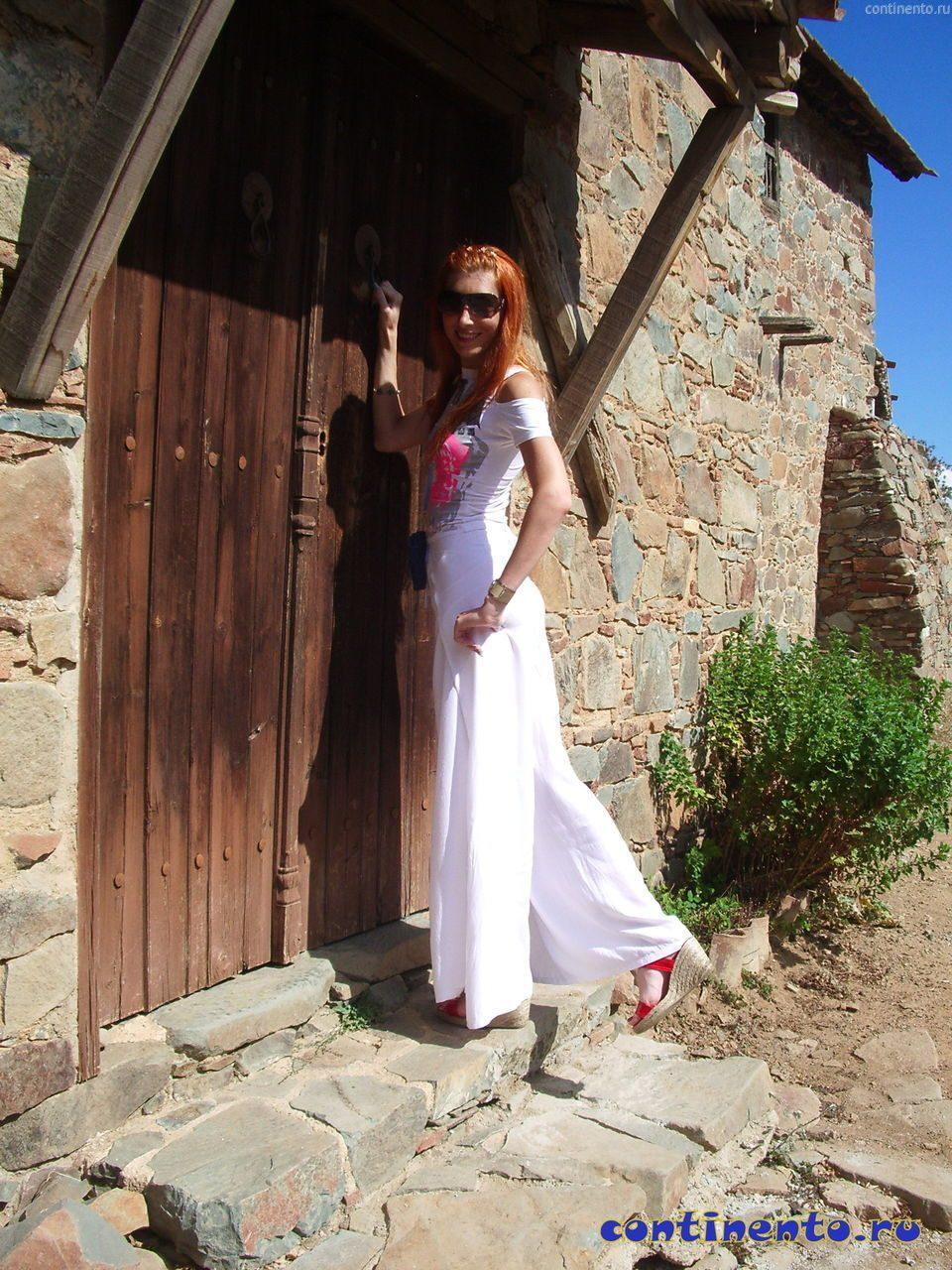 tur na kipr protaras 41 831 rub chel - Тур на Кипр Протарас 41 831 руб. чел.