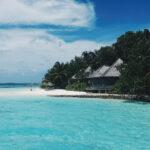 Тур на Мальдивы Южный Мале Атолл 68 275 руб. чел.