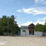 Тур на Мальдивы Южный Мале Атолл 83 065 руб. чел.