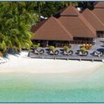 Тур на Мальдивы Южный Мале Атолл 86 204 руб. чел.