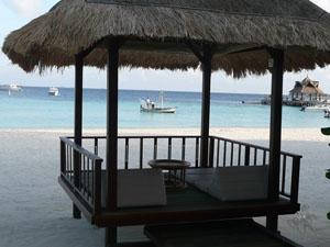 tur na maldivy laamu atoll 75 429 rub chel - Тур на Мальдивы Лааму Атолл 75 429 руб. чел.
