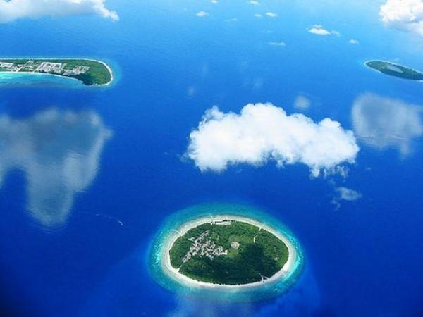 tur na maldivy laamu atoll 78 860 rub chel 1 - Тур на Мальдивы Лааму Атолл 78 860 руб. чел.