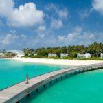 Тур на Мальдивы Лааму Атолл 78 860 руб. чел.