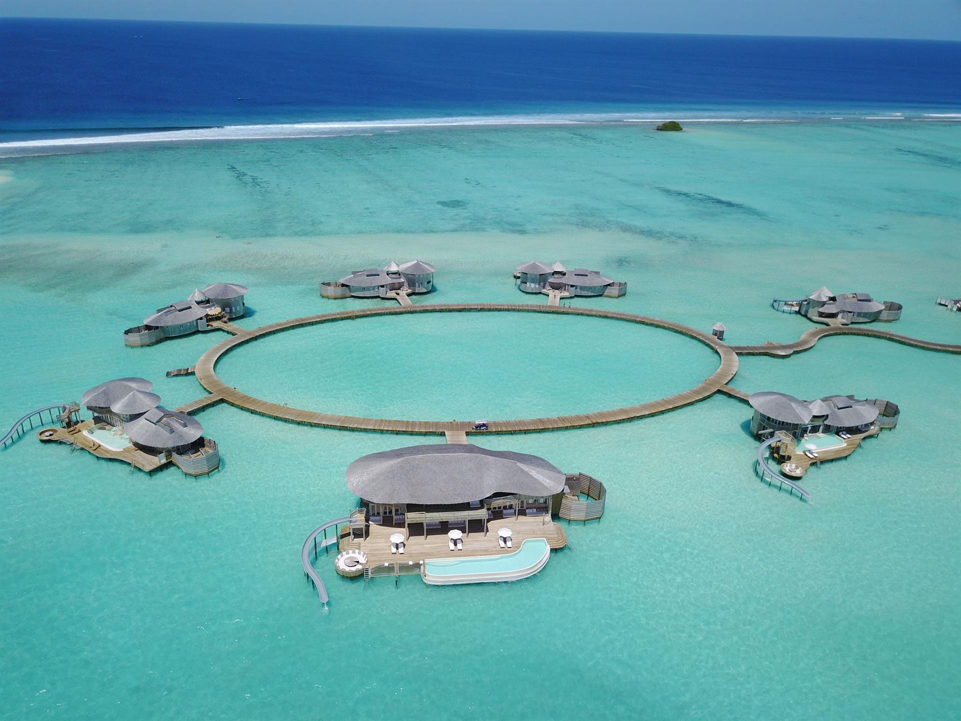 tur na maldivy male 67 955 rub chel - Тур на Мальдивы Мале 67 955 руб. чел.