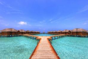 tur na maldivy male 68 031 rub chel 2 - Тур на Мальдивы Мале 68 031 руб. чел.