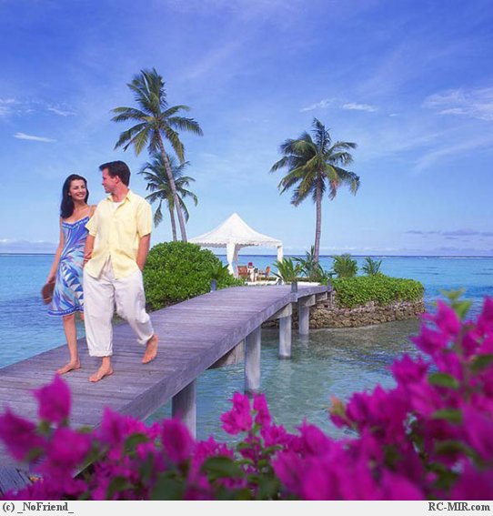 tur na maldivy male 68 182 rub chel 1 - Тур на Мальдивы Мале 68 182 руб. чел.