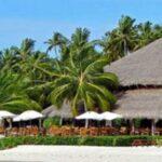 Тур на Мальдивы Мале 72 991 руб. чел.
