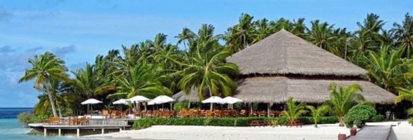 tur na maldivy male 72 991 rub chel - Тур на Мальдивы Мале 72 991 руб. чел.