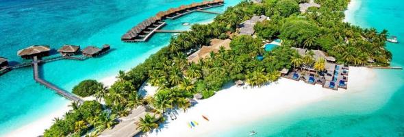 tur na maldivy male 79 552 rub chel 1 - Тур на Мальдивы Мале 79 552 руб. чел.