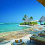 Тур на Мальдивы Мале 79 787 руб. чел.