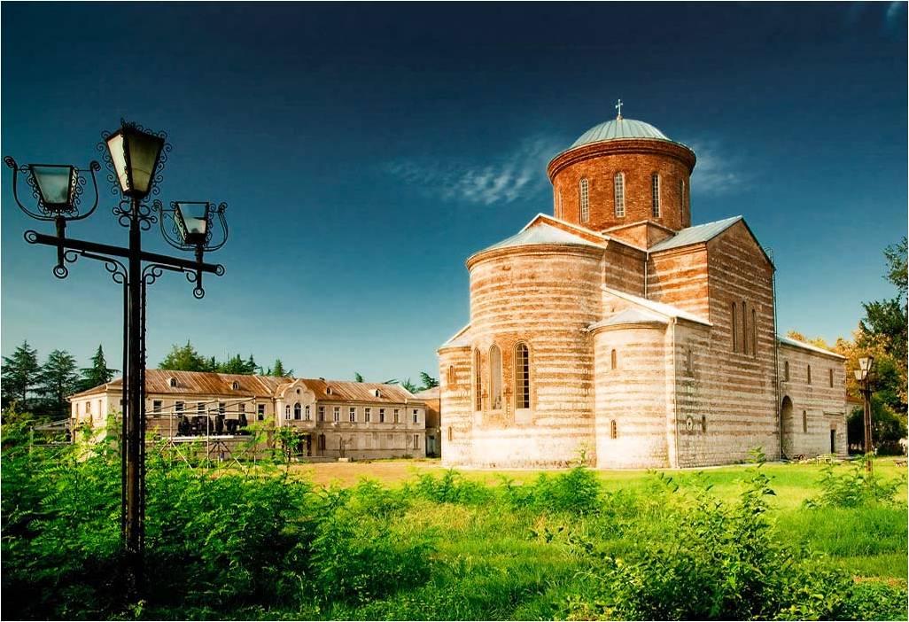tur v bolgariju picunda 13 049 rub chel - Тур в Болгарию Пицунда 13 049 руб. чел.