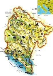 tur v chernogoriju tivat 50 833 rub chel 1 - Тур в Черногорию Тиват 50 833 руб. чел.