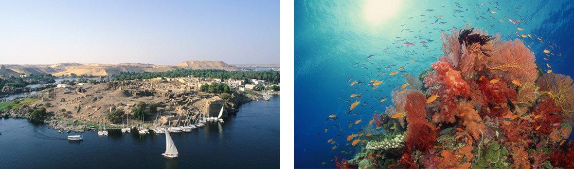 tur v egipet kair 48 865 rub chel 1 - Тур в Египет Каир 48 865 руб. чел.