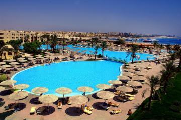 tur v egipet kair 49 620 rub chel - Тур в Египет Каир 49 620 руб. чел.