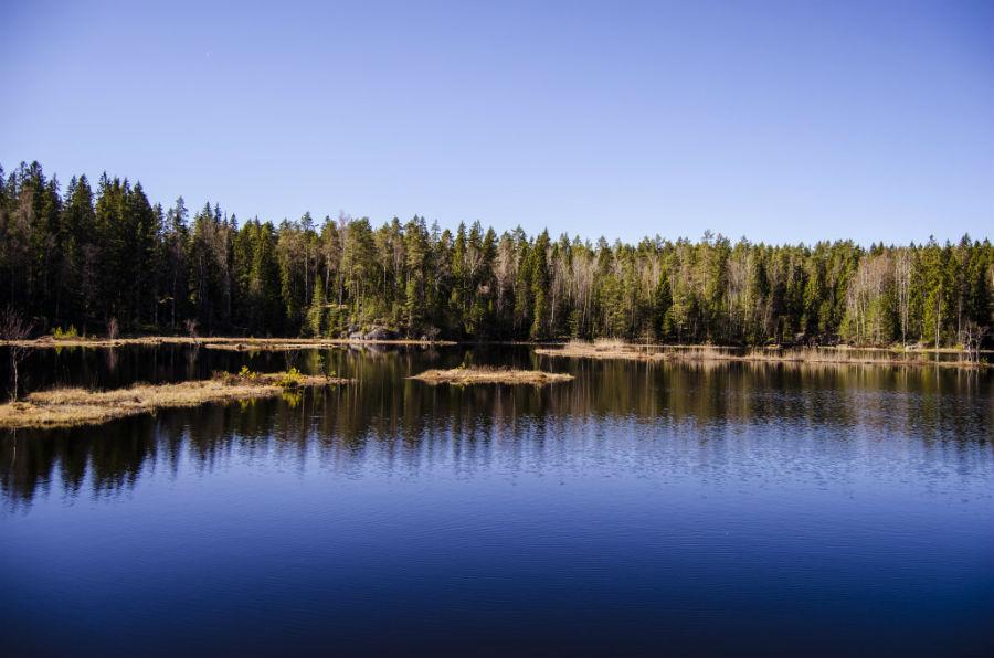 tur v finlyandiju rovaniemi 100 276 rub chel - Тур в Финляндию Рованиеми 100 276 руб. чел.