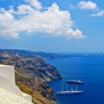 Тур в Грецию о. Крит: Регион Ираклио 31 034 руб. чел.