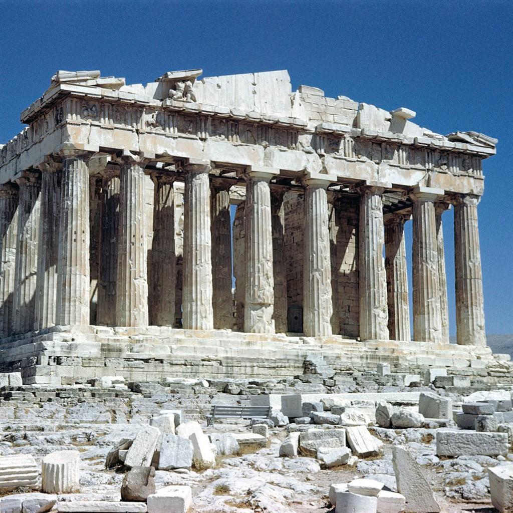 tur v greciju paraliya katerini pieriya 44 345 rub chel - Тур в Грецию Паралия Катерини (Пиерия) 44 345 руб. чел.