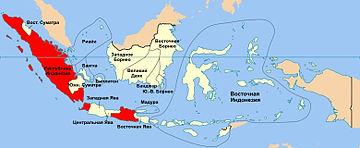 tur v indoneziju o bali 71 564 rub chel - Тур в Индонезию о. Бали 71 564 руб. чел.