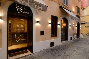 tur v italiju rim 23 080 rub chel - Тур в Италию Рим 23 080 руб. чел.
