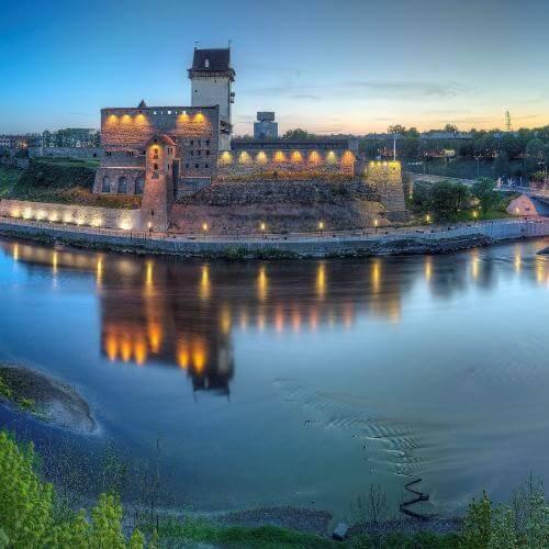 tur v latviju riga 26 254 rub chel 1 - Тур в Латвию Рига 26 254 руб. чел.