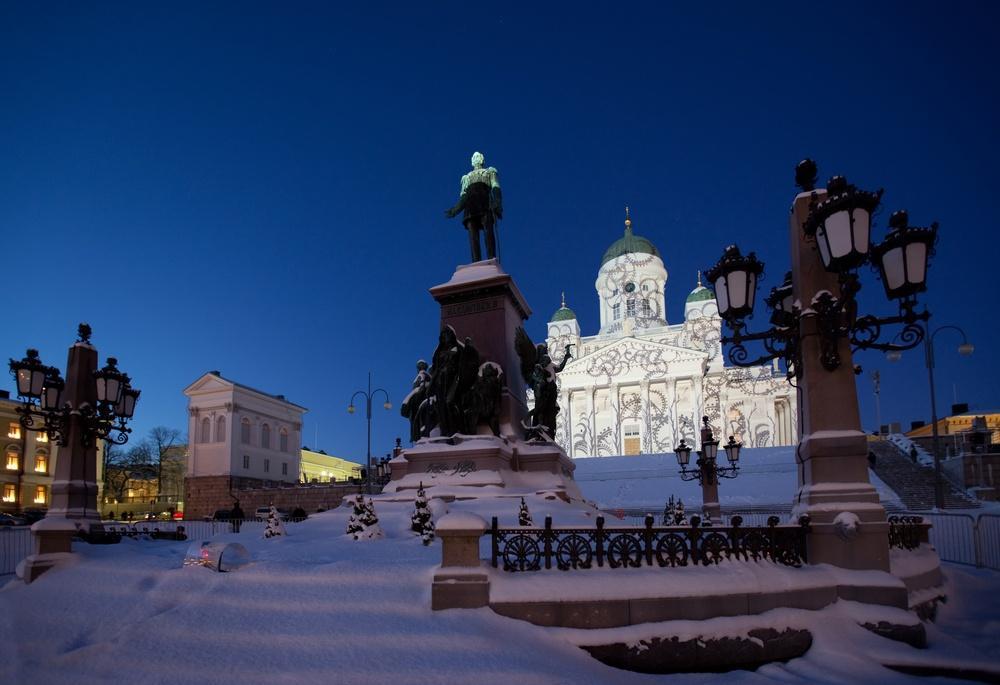 tur v latviju riga 35 983 rub chel - Тур в Латвию Рига 35 983 руб. чел.