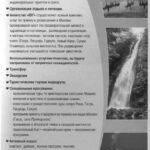 Тур в Россию Гудаута 8 565 руб. чел.
