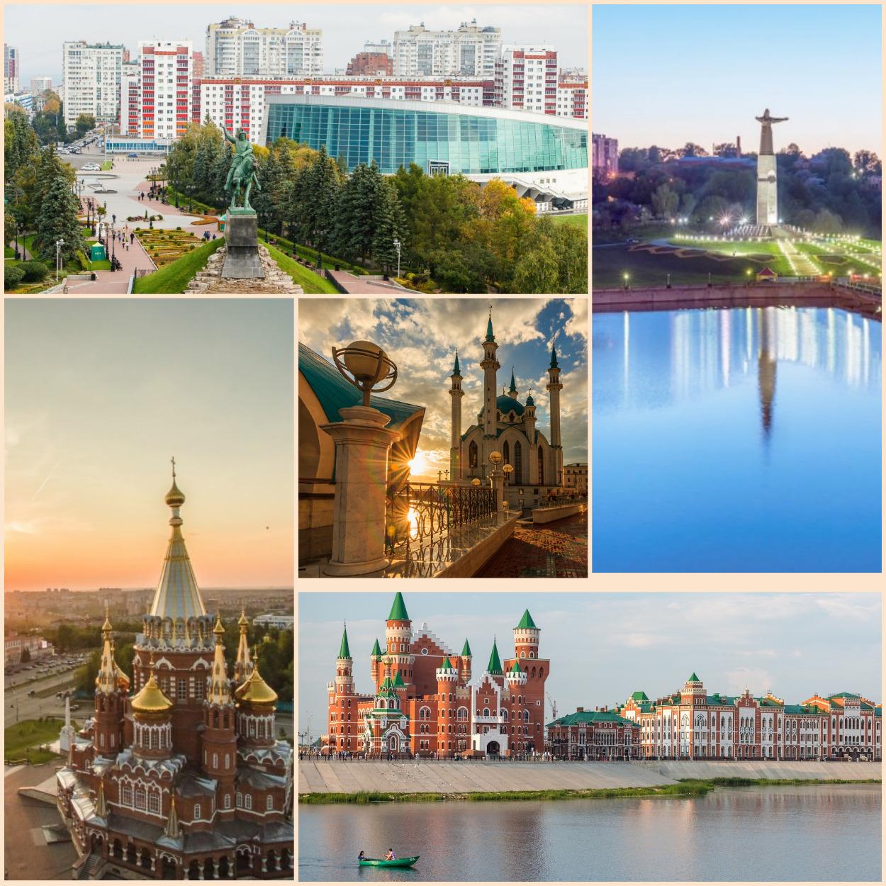 tur v rossiju loo 5 224 rub chel - Тур в Россию Лоо 5 224 руб. чел.
