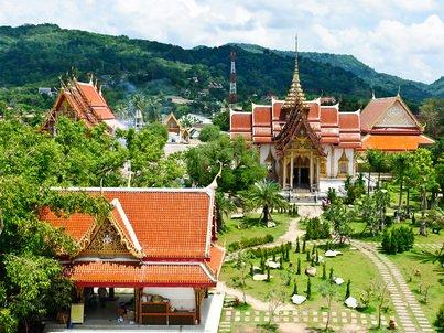 tur v tailand pattajya 56 811 rub chel - Тур в Таиланд Паттайя 56 811 руб. чел.
