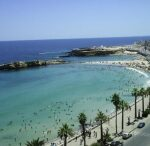 Тур в Тунис Хаммамет 30 703 руб. чел.