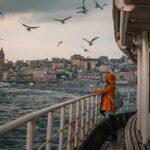 Тур в Турцию Анталья 19 192 руб. чел.