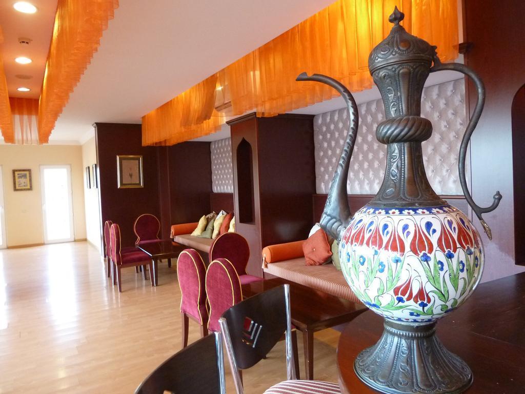 tur v turciju kemer centr 15 595 rub chel - Тур в Турцию Кемер-Центр 15 595 руб. чел.