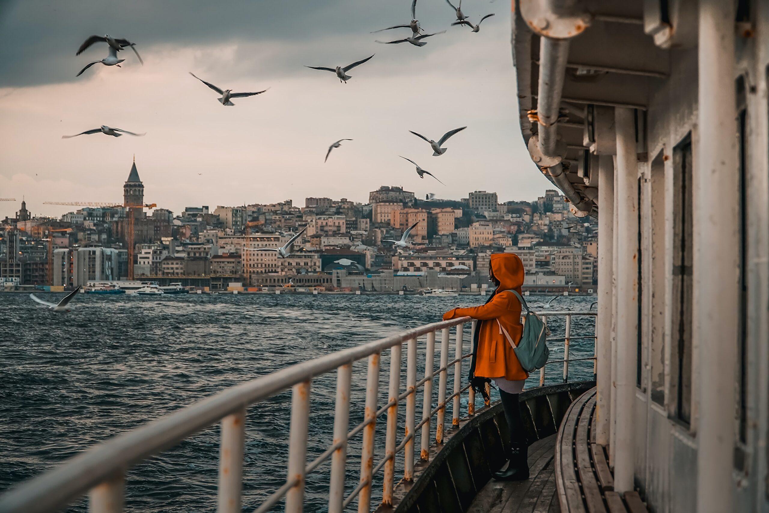 tur v turciju stambul 11 699 rub chel 10 scaled - Тур в Турцию Стамбул 11 699 руб. чел.