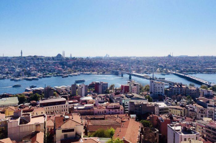 tur v turciju stambul 14 353 rub chel 1 - Тур в Турцию Стамбул 14 353 руб. чел.