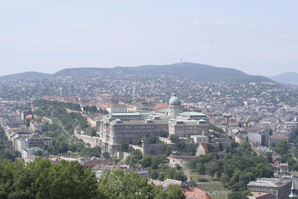 tur v vengriju budapesht 49 017 rub chel - Тур в Венгрию Будапешт 49 017 руб. чел.